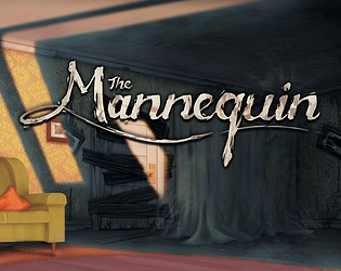 The Mannequin [Free] [Adventure] [Windows] [macOS]