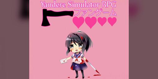 yandere simulator dating sim