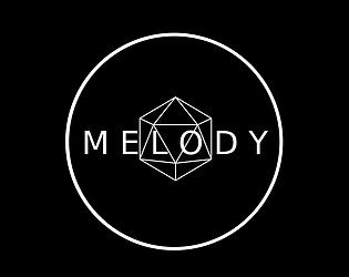 Melody [Free] [Rhythm] [Android]