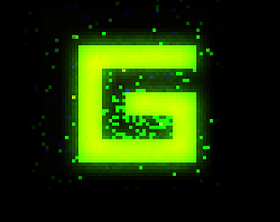 Gridworld [$1.00] [Simulation] [Windows] [Linux]