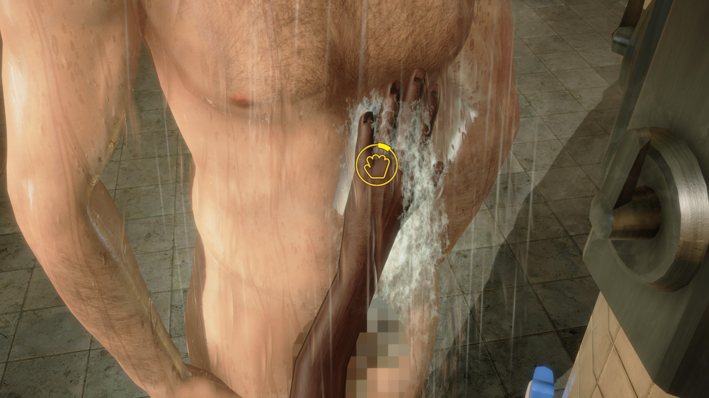 Gay sex hry pre PCNajlepšie prostaty masáž porno
