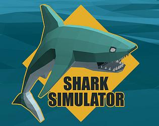 Shark Simulator [Free] [Action] [Windows]