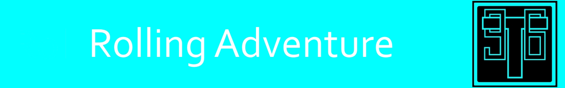 Rolling Adventure V2