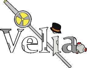 Velia