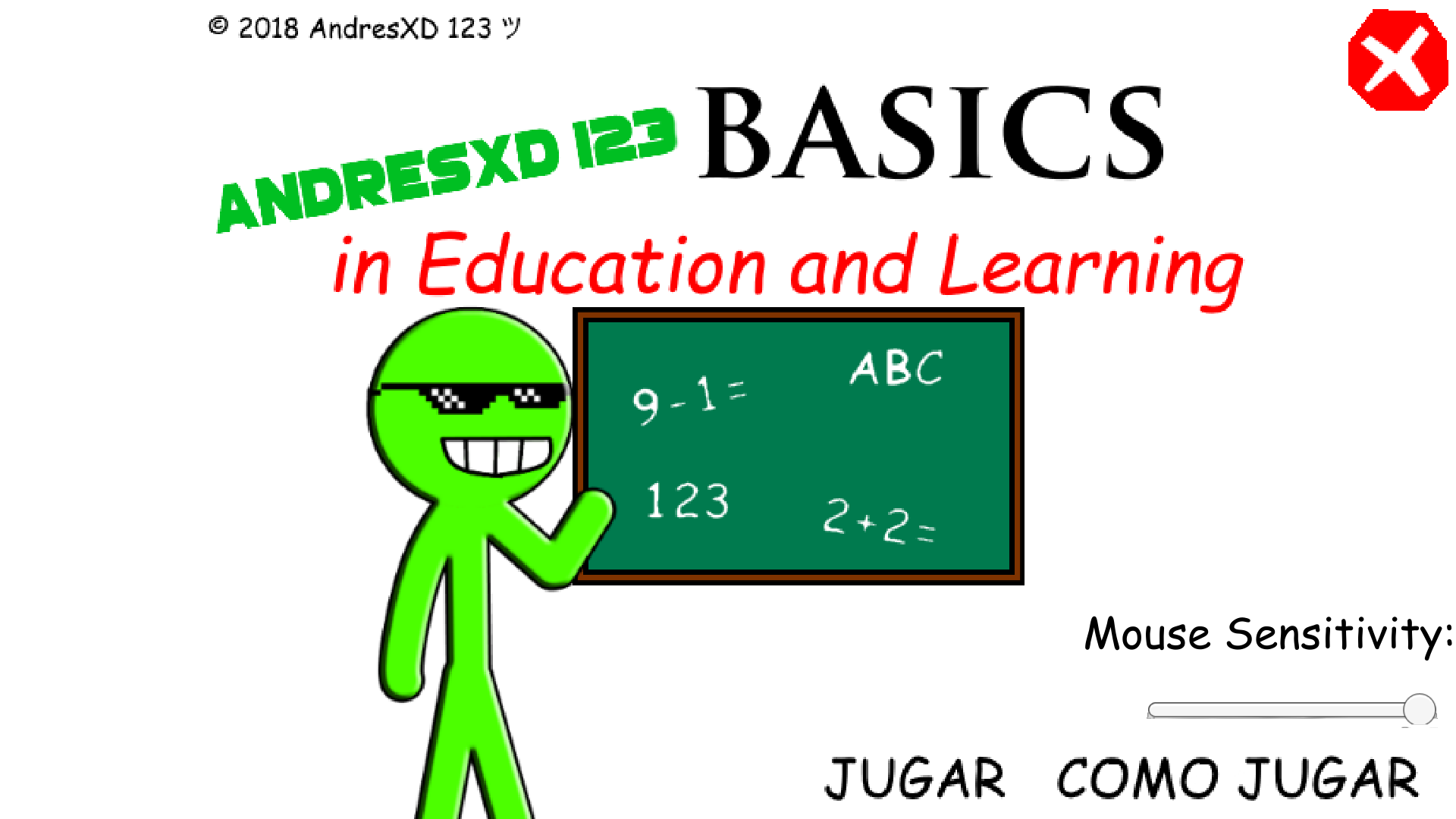 baldi basics easy mod download