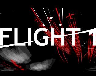 Flight 1 Thumbnail