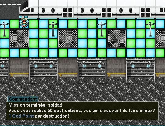 Tag 2 sur RPG Maker - La Communauté - v5 WB5LyC