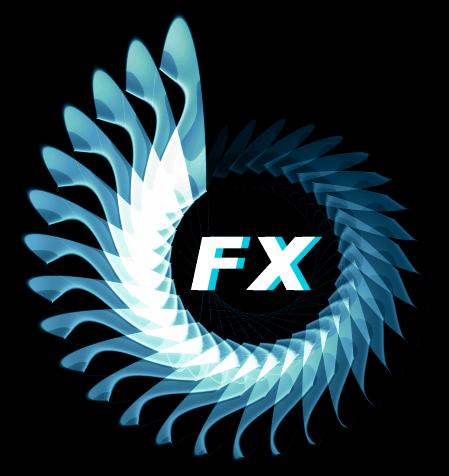 Pixel Fx Designer Documentation by CodeManu
