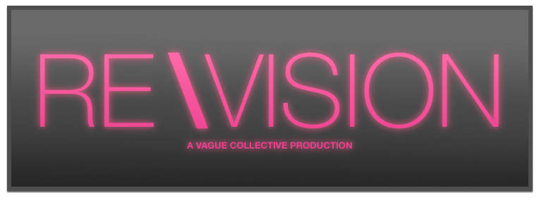 RE\VISION