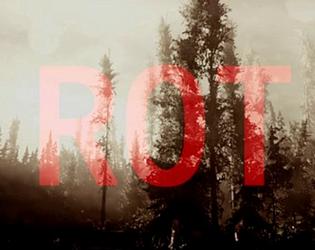 ROT - Purgatory Hill [Free] [Adventure] [Windows]