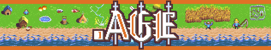.Age - alpha demo