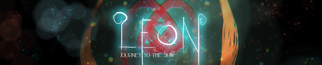 Leon - Journey to the Sun