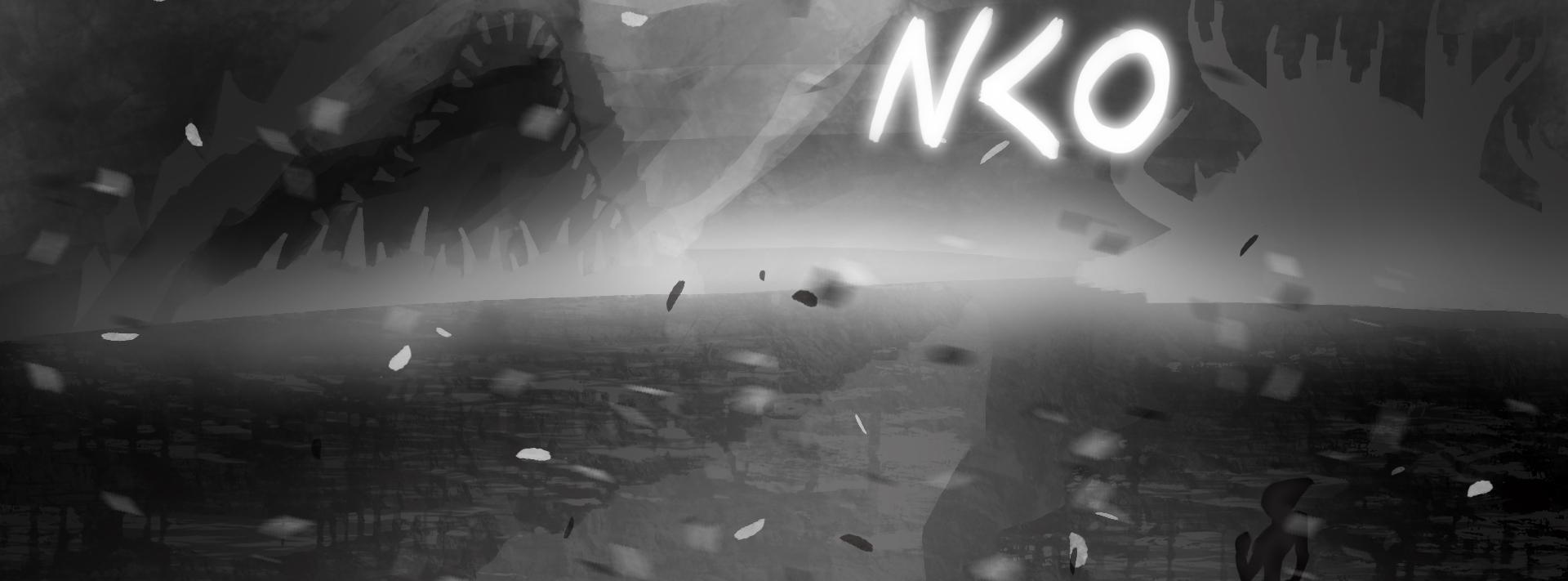 N Less O