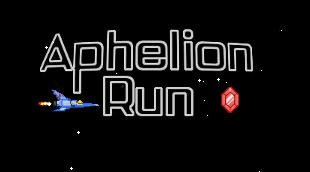 Aphelion Run