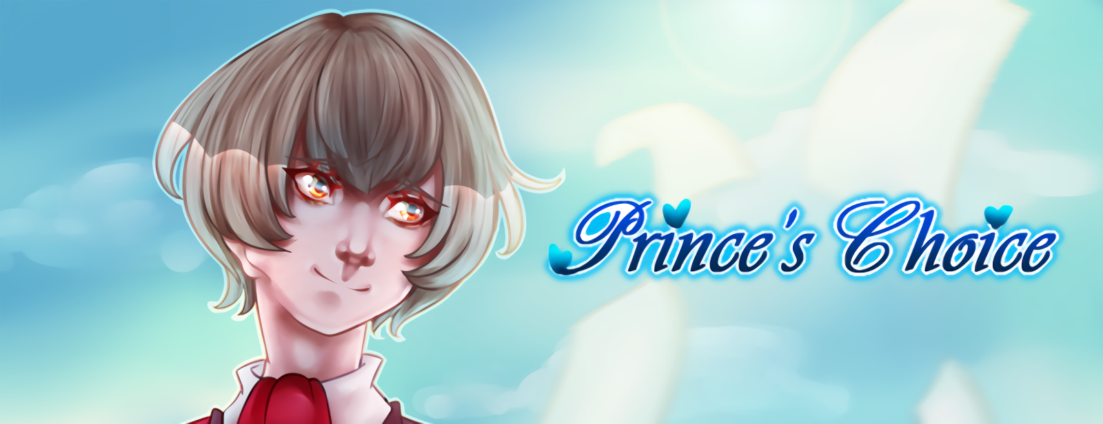 Prince's Choice (Demo)