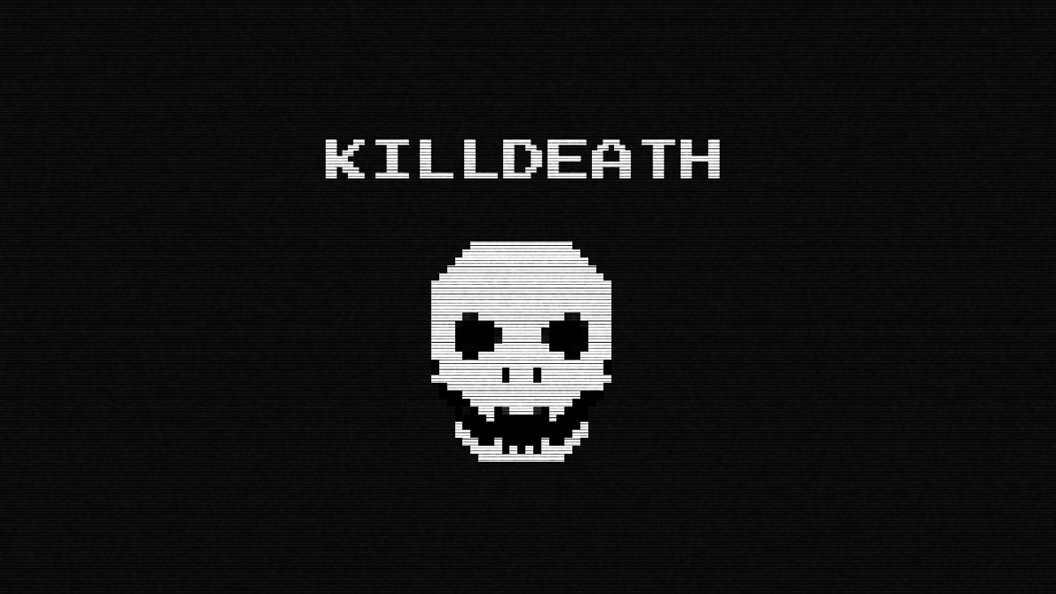 KillDeath