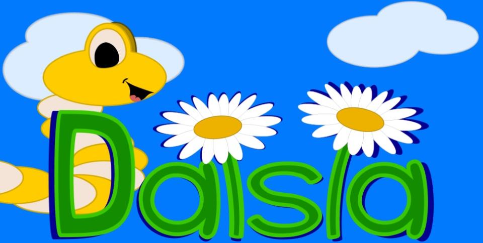 Daisia
