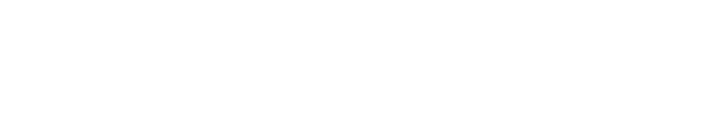 Evol Sim: Evolution Simulator