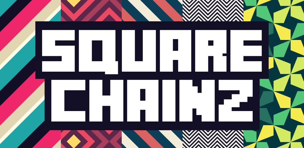 Square Chainz