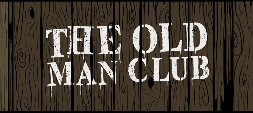 Old Guys Club Esea