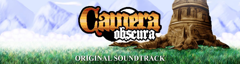 Camera Obscura OST