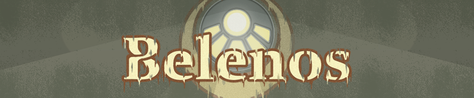 Belenos