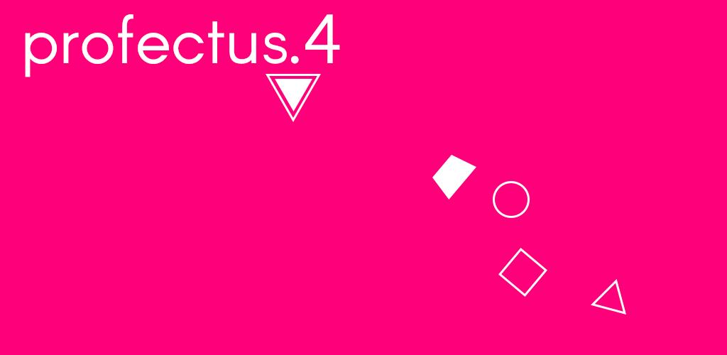 profectus.4