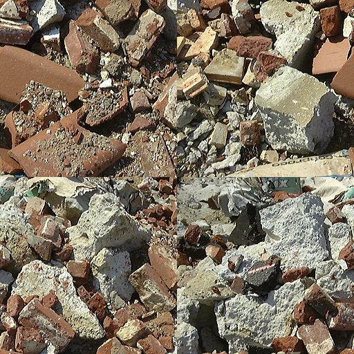 seamless texture generator by mr phil games