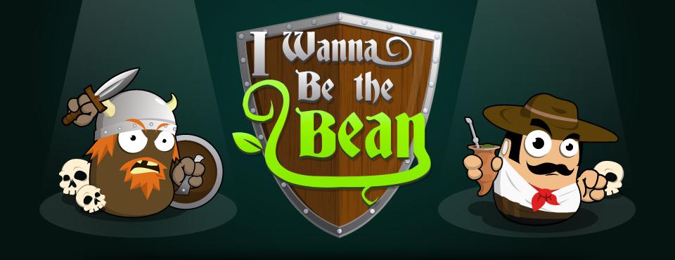 I Wanna Be The Bean