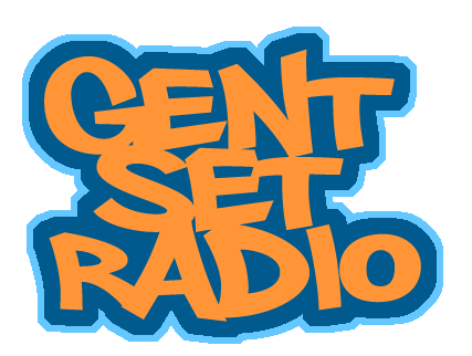 Gent Set Radio
