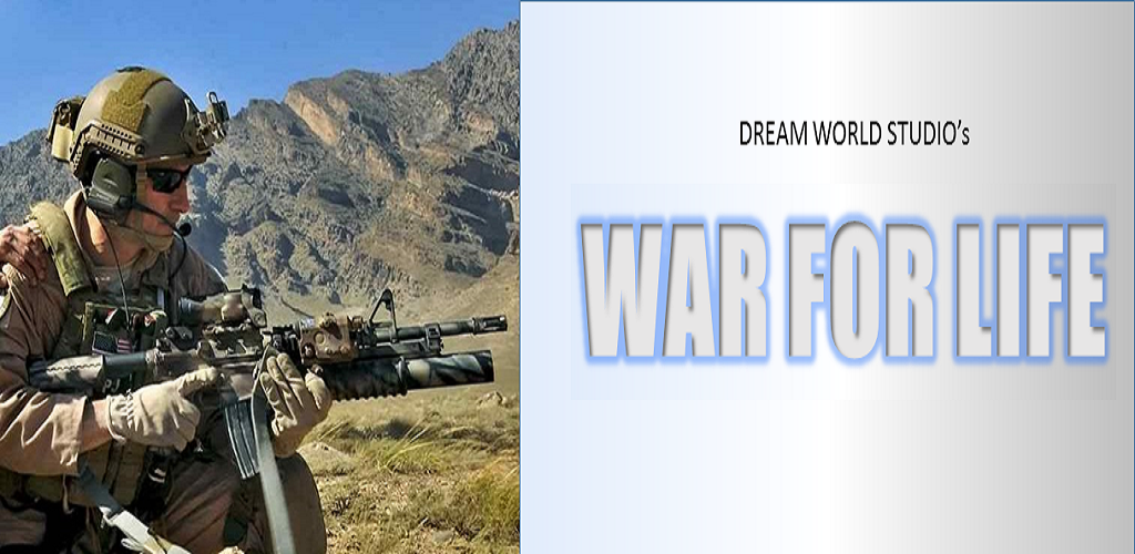 War For Life (Android)