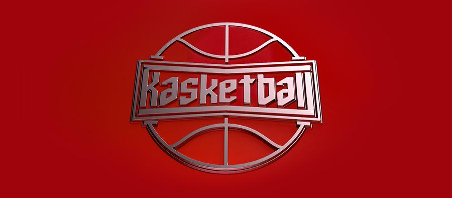 Kasketball