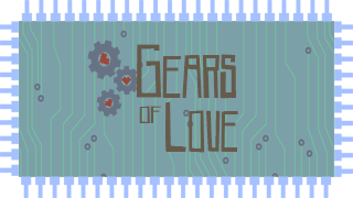 Gears of Love
