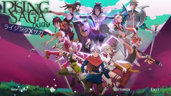 Royalty FREE Japanese Anime/Game song | Souichi Sakagami