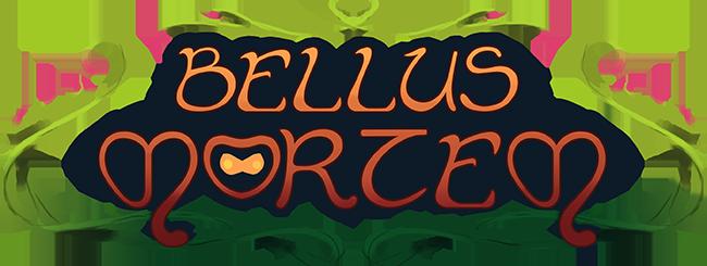 Bellus Mortem