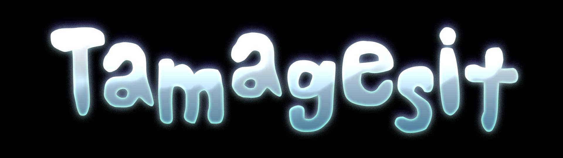 Tamagesit