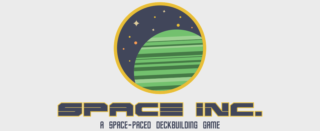 Space Inc.