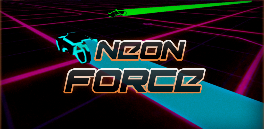 Neon Force