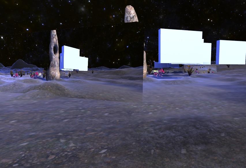 Unity screenshot to image/sprite tool  by AJJM