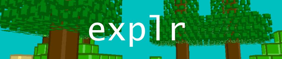explr