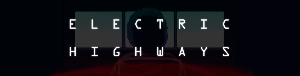 Electric Highways