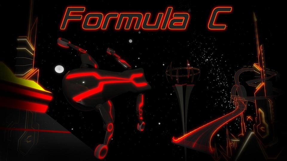 Formula C