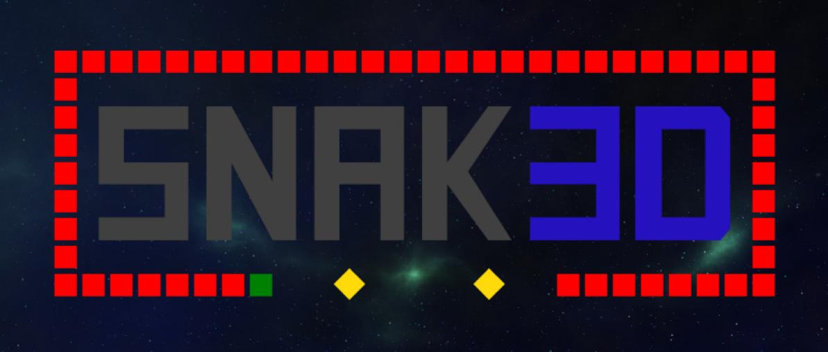 SNAK3D
