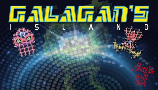 Galagan's Island OST
