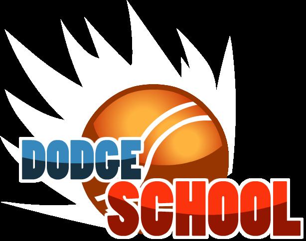 Dodge School