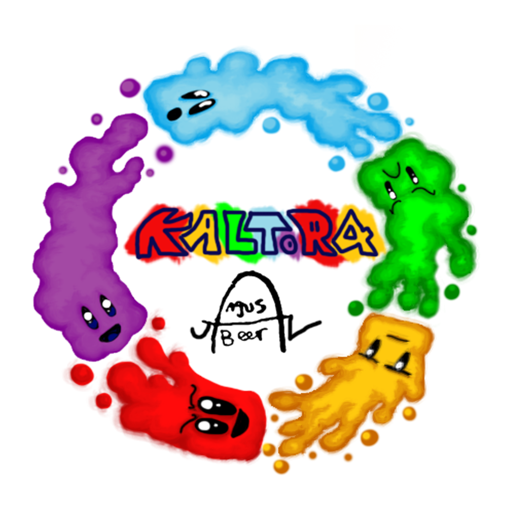 Kaltora