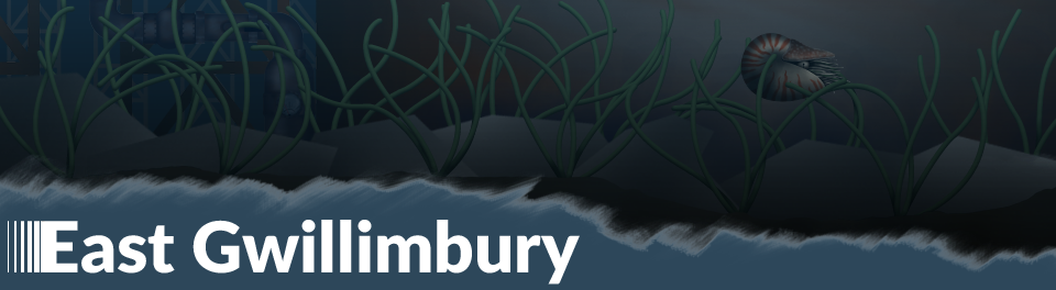 East Gwillimbury