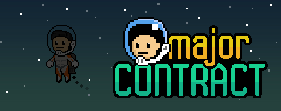 Major Contract