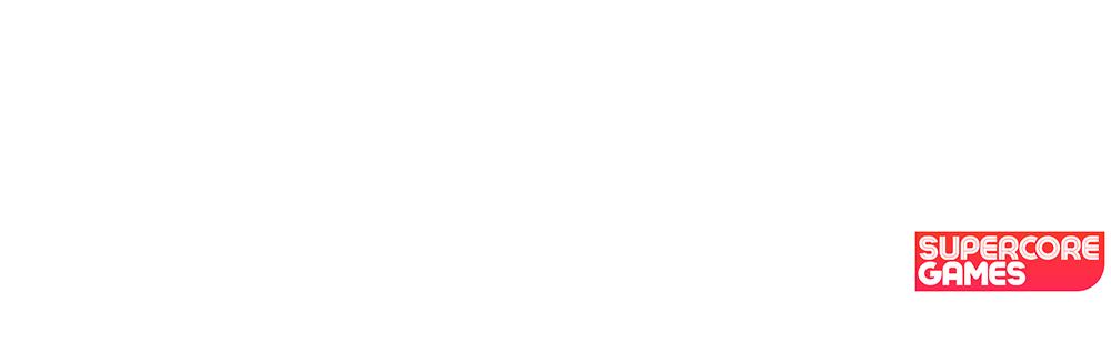 Neon Drop