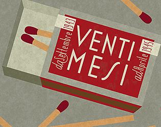 Venti Mesi [Free] [Visual Novel] [Windows] [macOS]